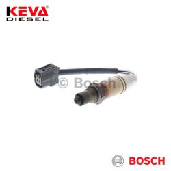 Bosch - F00HL00366 Bosch Lambda Sensor for Acura, Honda