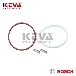 Bosch - F00HN37927 Bosch Repair Kit