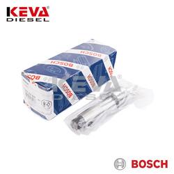 Bosch - F00N202657 Bosch Camshaft (CP3)