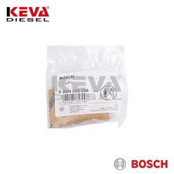 Bosch - F00N350256 Bosch Overflow Valve