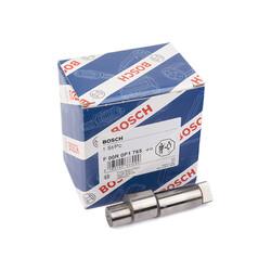 Bosch - F00R0P1765 Bosch Camshaft (CP1)