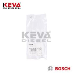 Bosch - F00RJ01945 Bosch Injector Valve Set (CRIN Inj.)