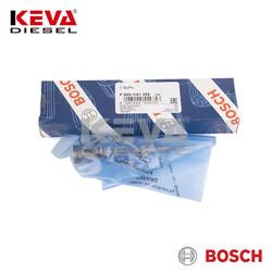 Bosch - F00VC01359 Bosch Injector Valve Set (CRI Inj.)
