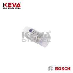 Bosch - F01G29U00K Bosch Injector Nozzle (DN4PDN165) (Zexel) for Kubota