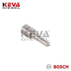 Bosch - F01G29U02Y Bosch Injector Nozzle (145PN945) (Conv. Inj. DL-P) for Mitsubishi