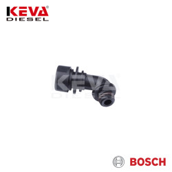 Bosch - F01M100878 Bosch Racor (CR)