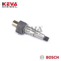 Bosch - F01M100928 Bosch Camshaft (CP1H)