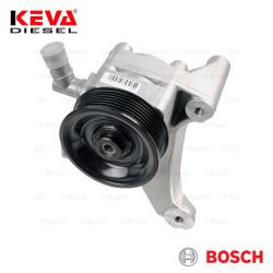 Bosch - KS00000081 Bosch Steering Pump for Fiat, Iveco
