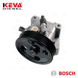 Bosch - KS00000086 Bosch Steering Pump for Ford
