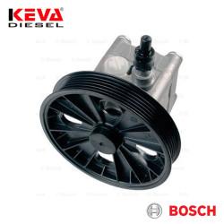 Bosch - KS00000092 Bosch Steering Pump for Volvo