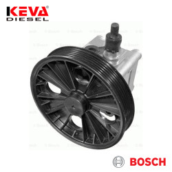 Bosch - KS00000096 Bosch Steering Pump for Volvo