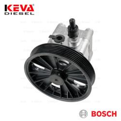 Bosch - KS00000099 Bosch Steering Pump for Volvo