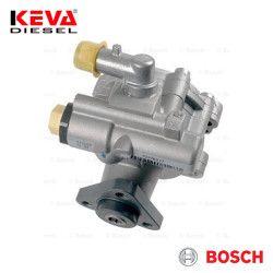 Bosch - KS00000103 Bosch Steering Pump for Alfa Romeo
