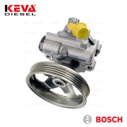 Bosch - KS00000107 Bosch Steering Pump for Citroen, Fiat, Peugeot