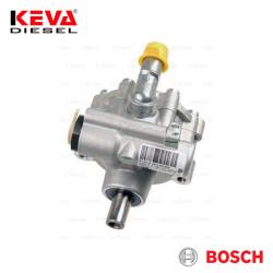 Bosch - KS00000113 Bosch Steering Pump for Renault
