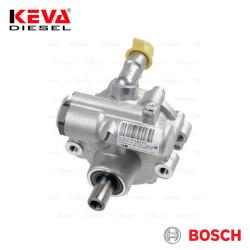 Bosch - KS00000114 Bosch Steering Pump for Renault