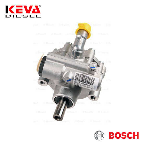 KS00000115 Bosch Steering Pump for Renault