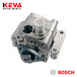 Bosch - KS00000119 Bosch Steering Pump for Bmw