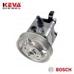 Bosch - KS00000127 Bosch Steering Pump for Volvo