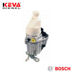 Bosch - KS00000151 Bosch Steering Pump (Electric) for Opel, Saturn, Vauxhall