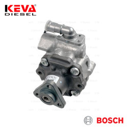 Bosch - KS00000155 Bosch Steering Pump for Audi, Volkswagen