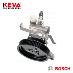 Bosch - KS00000182 Bosch Steering Pump for Bmw