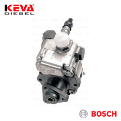 Bosch - KS00000184 Bosch Steering Pump for Bmw
