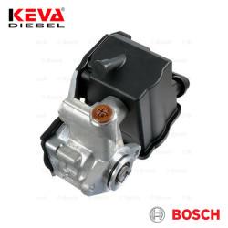 Bosch - KS00000332 Bosch Steering Pump for Iveco