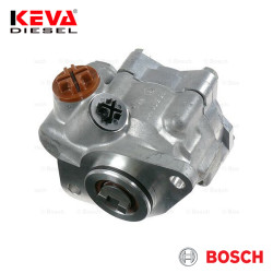 Bosch - KS00000352 Bosch Steering Pump for Man, Neoplan