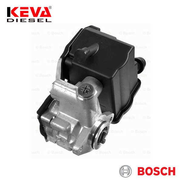 KS00000355 Bosch Steering Pump for Iveco
