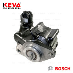 Bosch - KS00000375 Bosch Steering Pump for Mercedes Benz