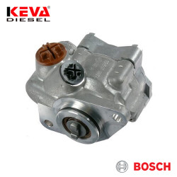 Bosch - KS00000378 Bosch Steering Pump for Man