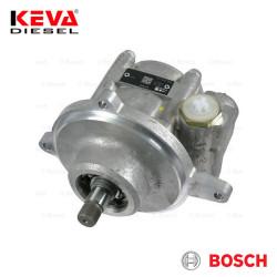 Bosch - KS00000388 Bosch Steering Pump for Volvo