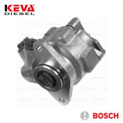 Bosch - KS00000402 Bosch Steering Pump for Temsa