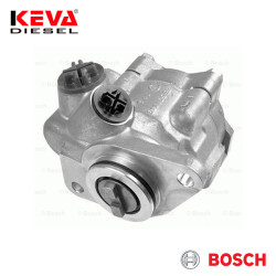 Bosch - KS00000420 Bosch Steering Pump for Mercedes Benz