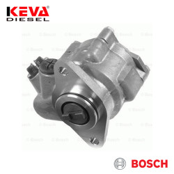 Bosch - KS00000422 Bosch Steering Pump for Mercedes Benz, Setra