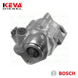 Bosch - KS00000438 Bosch Steering Pump