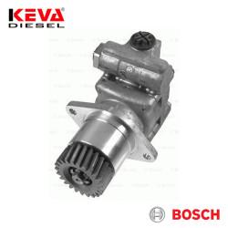 Bosch - KS00000461 Bosch Steering Pump for Volvo