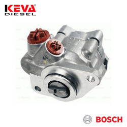 Bosch - KS00000468 Bosch Steering Pump for Man, Neoplan