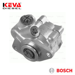 Bosch - KS00000476 Bosch Steering Pump for Man
