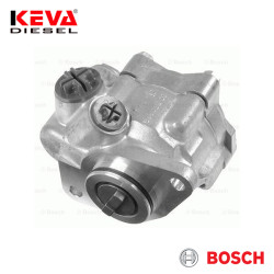 Bosch - KS00000478 Bosch Steering Pump for Man