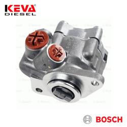 Bosch - KS00000499 Bosch Steering Pump for Man