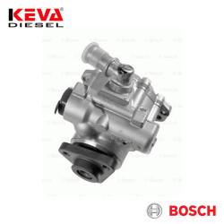Bosch - KS00000510 Bosch Steering Pump for Audi, Skoda, Volkswagen