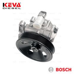 Bosch - KS00000624 Bosch Steering Pump for Mercedes Benz