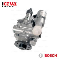 Bosch - KS00000756 Bosch Steering Pump for Bmw