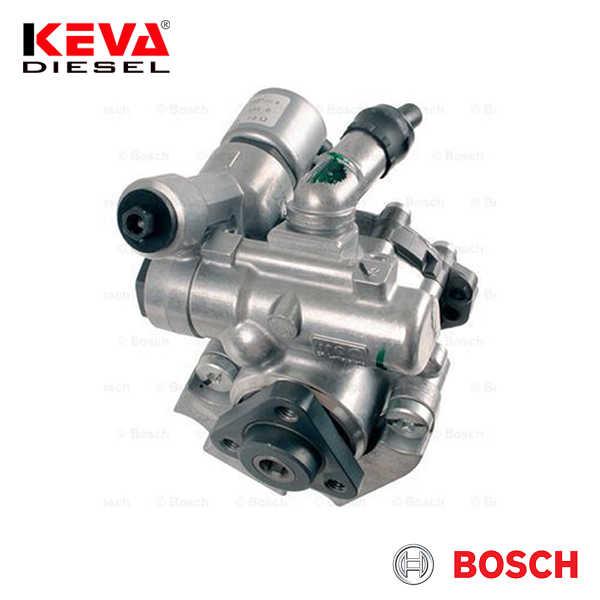 KS00000772 Bosch Steering Pump for Bmw