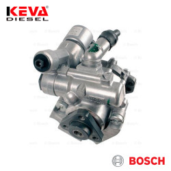 Bosch - KS00000772 Bosch Steering Pump for Bmw