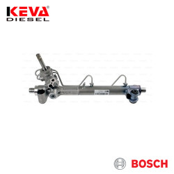Bosch - KS00000807 Bosch Steering Rack for Opel, Saturn, Vauxhall
