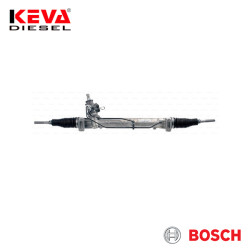 Bosch - KS00000809 Bosch Steering Rack for Audi