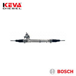 Bosch - KS00000814 Bosch Steering Rack for Audi